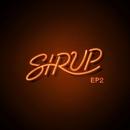 Rain/SIRUP