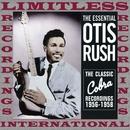 The Cobra Sessions 1956-1958/Otis Rush