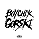 Winston/Boychik & Gorski