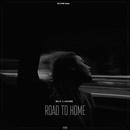 Road To Home/Bilji & Jacare