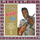 Bossa Nova And Blues/Freddy King