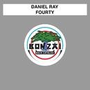 Fourty/Daniel Ray