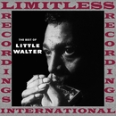 The Best Of Little Walter/Little Walter