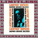 Down Home Blues/Lightnin' Hopkins