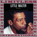 Little Walter His Best/Little Walter