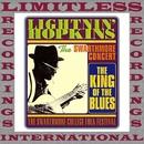 Swarthmore Concert/Lightnin' Hopkins