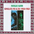 Singles Rarity 1958-1962/Magic Sam