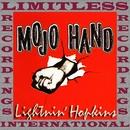 Mojo Hand/Lightnin' Hopkins