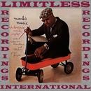 Monk's Music/Thelonious Monk