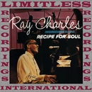 Ingredients In A Recipe For Soul/Ray Charles
