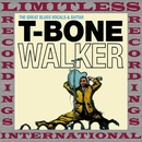 The Great Blues Vocals & Guitar/T-Bone Walker