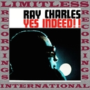 Yes Indeed!!/Ray Charles