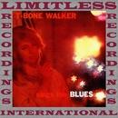 Sings The Blues/T-Bone Walker