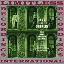 Jazz at Oberlin/The Dave Brubeck Quartet