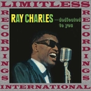 Dedicated To You/Ray Charles
