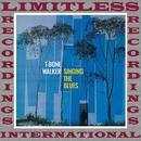 Singing the Blues/T-Bone Walker