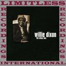The Chess Box/Willie Dixon