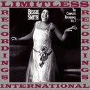 The Complete Recordings Vol. 1, 1923-1924/Bessie Smith