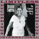 The Complete Recordings Vol. 2, 1923-1924/Bessie Smith
