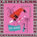 Big Band/Charlie Parker