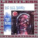 The Blues/Big Bill Broonzy