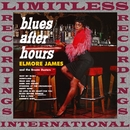 Blues After Hours/Elmore James