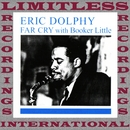 Far Cry, With Brooker Little/Eric Dolphy