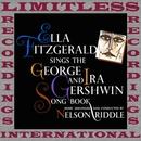 Ella Fitzgerald Sings Gershwin Song Book/Ella Fitzgerald