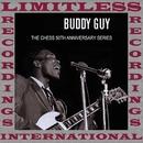 Buddy's Blues/Buddy Guy