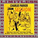 Jam Session/Charlie Parker