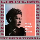 Lady Sings the Blues/Billie Holiday