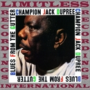 Blues From The Gutter/Champion Jack Dupree