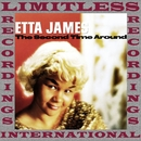 The Second Time Around/Etta James