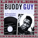 The Best of the Artistic, Cobra & USA Sessions/Buddy Guy
