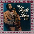 The Charlie Parker Story/Charlie Parker