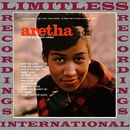 Aretha: With The Ray Bryant Combo/Aretha Franklin