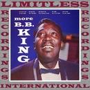 More/B. B. King