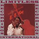 King Of The Blues/B. B. King