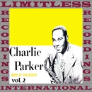 Bird At The Roost/Charlie Parker