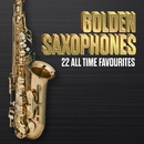 Golden Saxophones - 22 All Time Favourites/The Stu Buchanan Group