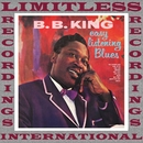 Easy Listening Blues/B. B. King