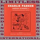 Swedish Schnapps/Charlie Parker