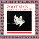 Good Old Zoot/Zoot Sims