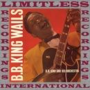 Wails/B. B. King