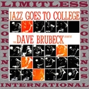 Jazz Goes To College/Dave Brubeck