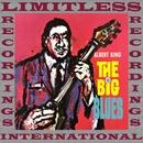 The Big Blues/Albert King