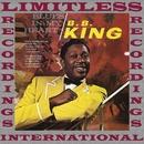 Blues In My Heart/B. B. King