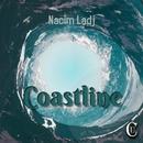 Coastline/Nacim Ladj