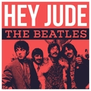 Hey Jude/The Beatles