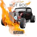 Hot Rod/Nacim Ladj